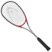 Head Ti. 140G Squash Racquet