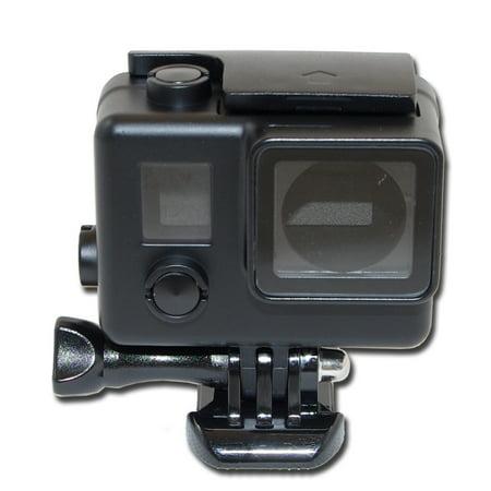 30M Waterproof Underwater Diving Hard Housing Case For GoPro HD Hero 3 3+ - Waterproof Housing