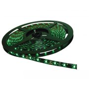 Best Light Meters - Calrad Electronics 92-300-WH-300 5 Meter Light Strip on Review