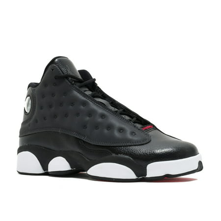 huge selection of 88ee2 19204 Air Jordan - Unisex - Air Jordan Retro 13 Gg (Gs)  Hyper Pink ...