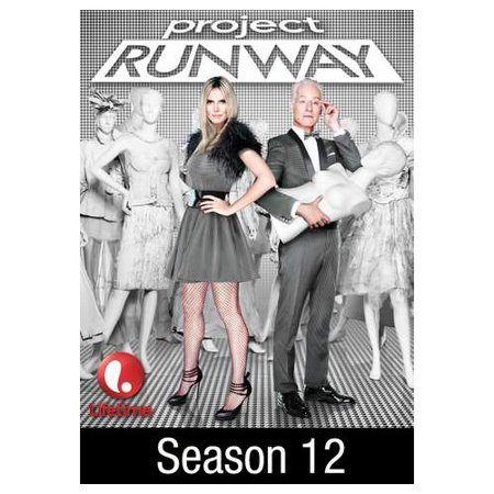 project runway season 12 reunion special season 12 ep 15 2013. Black Bedroom Furniture Sets. Home Design Ideas