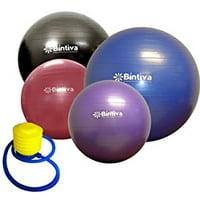 Exercise Balls Walmart Com Walmart Com
