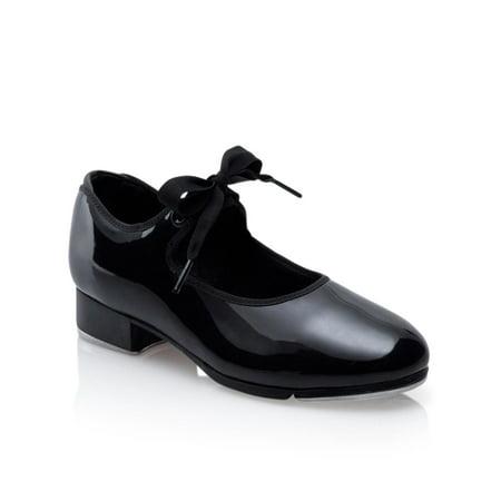 Jr. Tyette Tap Shoe
