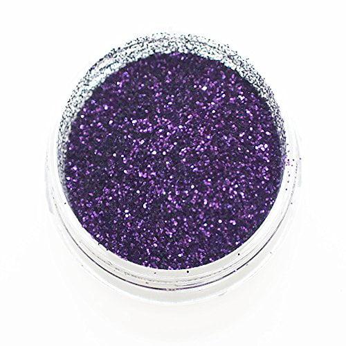 Lollipop Purple Glitter #32 From From Royal Care Cosmetics - image 1 de 1