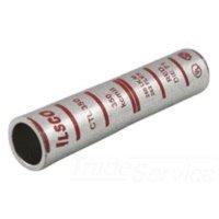 ILSCO, Copper Compression Sleeve, CTL-2