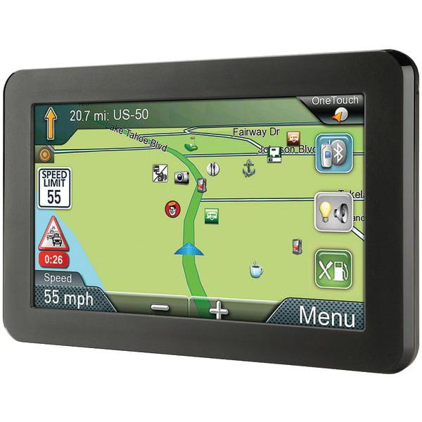 Magellan ROADMATE 7IN HD GPS