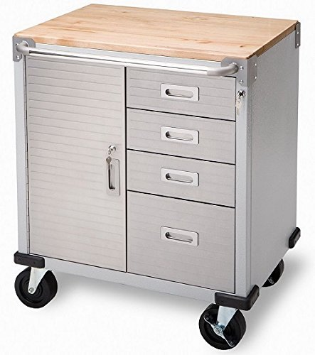 metal storage cabinet with drawers. seville classics ultrahd rolling storage cabinet with drawers metal a