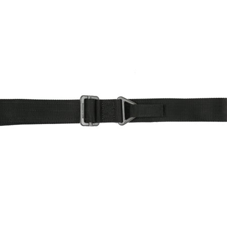 Blackhawk Nylon Belt Keepers - BLACKHAWK CQB/RIGGER BELT LARGE 41