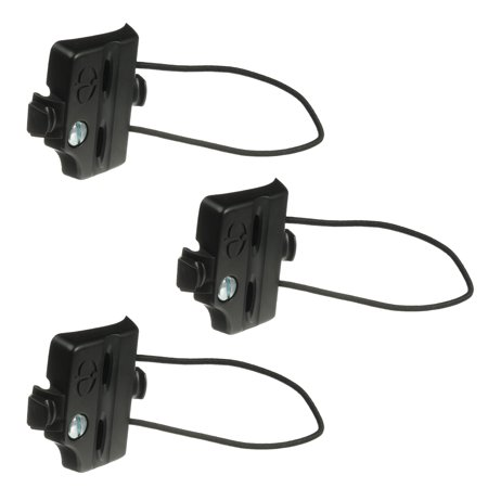 Pocket Wizard Remote (Hildozine Professional Caddy for Pocket Wizard Remote Transceivers, 3-Pack)