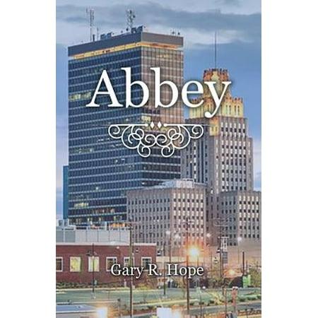 Abbey by