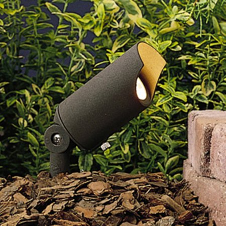 Kichler 35-Watt Mini Accent Spot Light