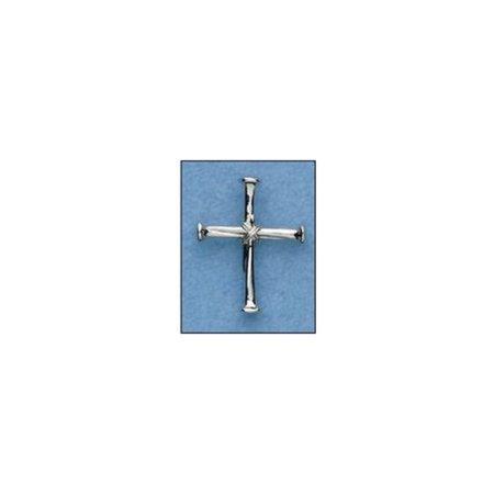 82f919734730 Fashion Brooches & Pins
