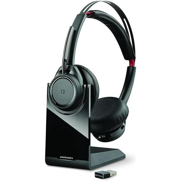 Plantronics Uc B825 M Headset Walmart Com Walmart Com