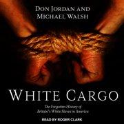 White Cargo - Audiobook