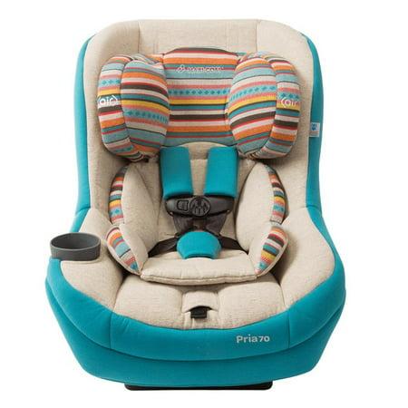 Maxi Cosi Pria 70 Convertible Car Seat For Toddler 2014
