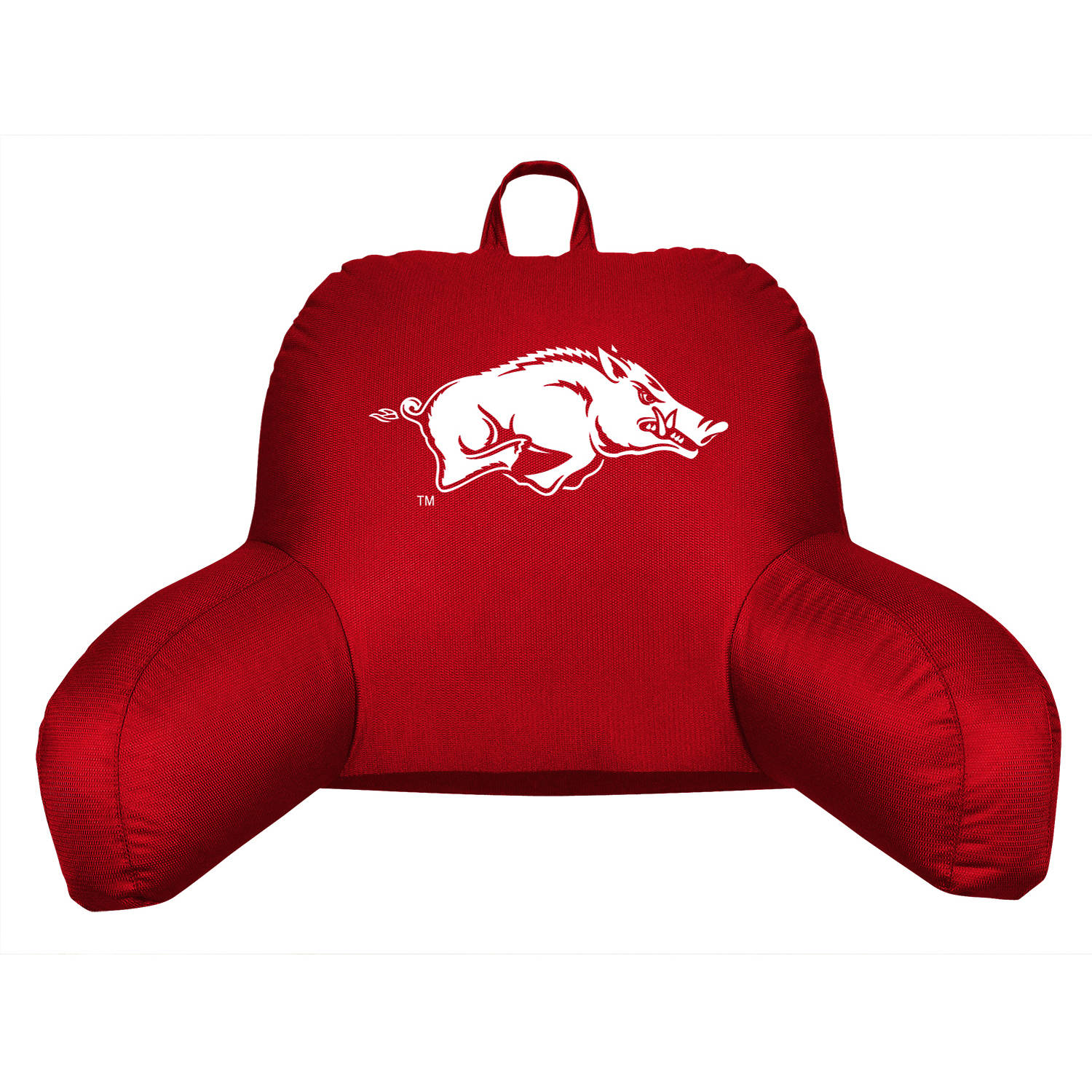 NCAA University of Arkansas Bedrest