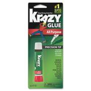 Original Formula Krazy Glue