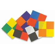 Aitoh Origami Paper - Two Tone, Pkg of 36 Sheets