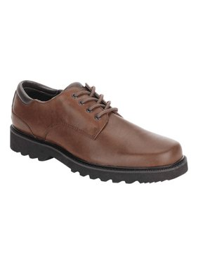 men's rockport northfield oxford