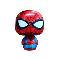 Funko Pint Size Heroes Vinyl Figure - Marvel Series 1 - SPIDERMAN