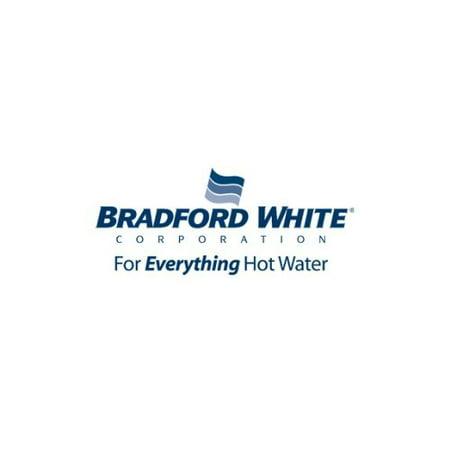 BRADFORD WHITE 265-45510-01 KIT-HONEYWELL GAS