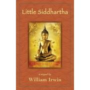 Little Siddhartha : A Sequel
