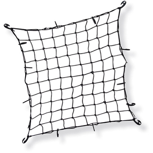SportRack SR0033 Vista Roof Basket Net