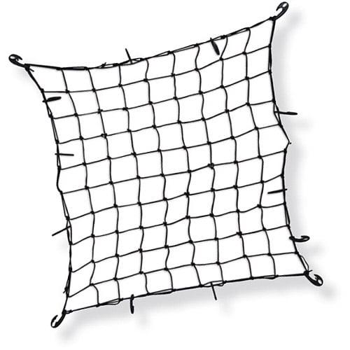 SportRack SR0033 Vista Roof Basket Net