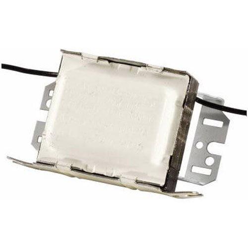 Philips Advance LC1420CI (1) 20 Watt F20T12 Lamp Magnetic Fluorescent Ballast 120 Volt Standard