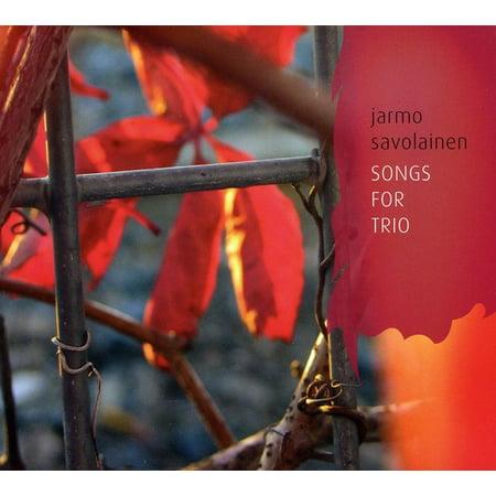 Songs for Trio - Alkaline Trio Halloween Songs