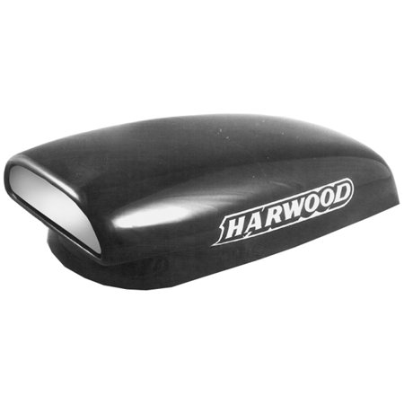 - HARWOOD 9