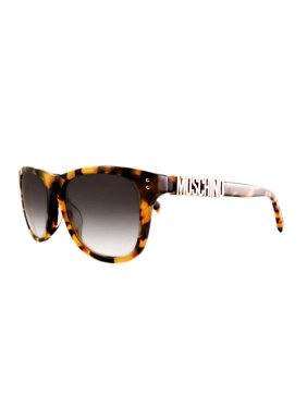 2cb4320eae Product Image Moschino Mos 003 S 53mm 0SCL 9O