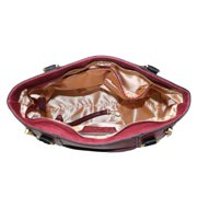 573cff587fcd Concealed Carry Purse - Alayne Gun Tote Gun Handbag by Lady Conceal