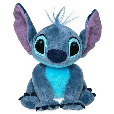 Disney Lilo & Stitch Stitch Bean Bag (Stitch Toy)