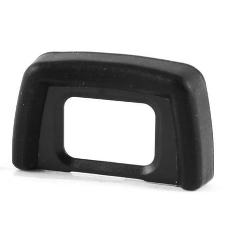 DK-24 Rubber Eyepiece Eye Cup Eg for  D5000 D3000 D5100 DSLR Digital