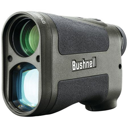 Bushnell Legend 1200 6x24 LRF