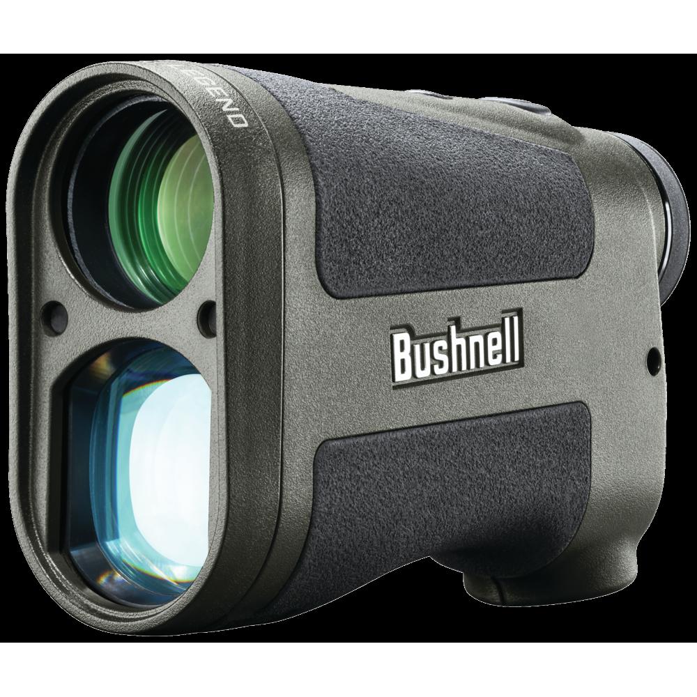 Bushnell Legend 1200 6x24mm Laser Range Finder