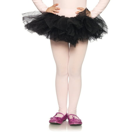 Epic Halloween Costumes For Kids (Children's Organza Tutu Child Halloween Costume)