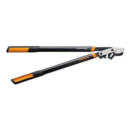 Fiskars Anvil (Fiskars PowerGear2 Lopper (32