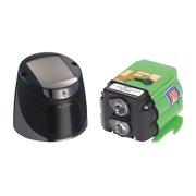 SLOAN Urinal Flush Valve Retrofit Kit,  Top Mounting Position EBV1006A
