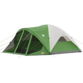 Swissgear St Alban 8 Person Family Dome Tent