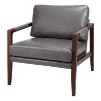 Better Homes & Gardens Blake Lounge Chair, Multiple Colors
