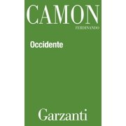 Occidente - eBook