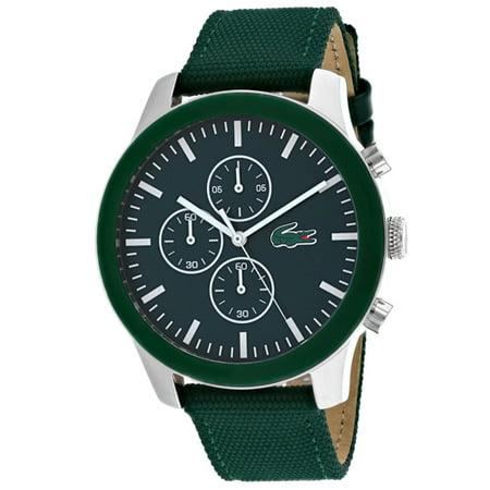 Lacoste Men's Classic 2010946 Watch ()