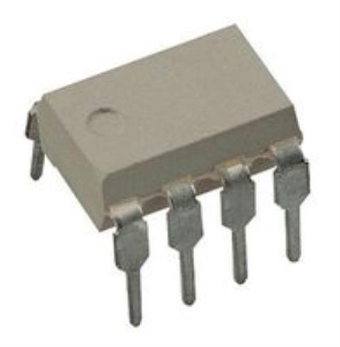 250 Items Trans MOSFET N-CH Si 30V 14A 8-Pin SOIC Tube IRF8721PBF
