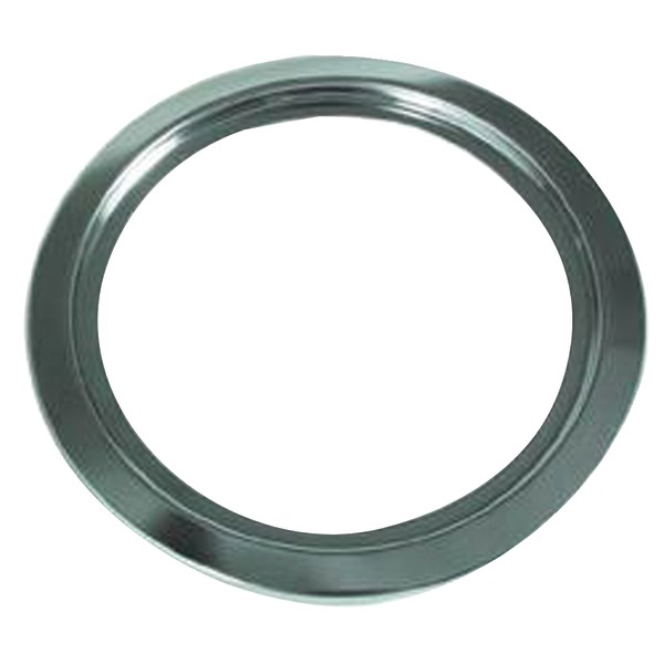 "STANCO Chrome Trim Ring (6"" GE(R))"