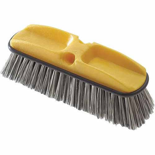 Rubbermaid Vehicle Brush by Newell Rubbermaid