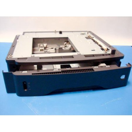 Hp 4345 Optional 500 Sheet Paper Feeder And Tray Cassette