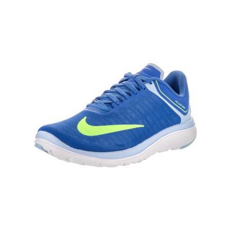 online retailer ebf06 edd1f Nike Women's FS Lite Run 4 Running Shoe | Walmart Canada