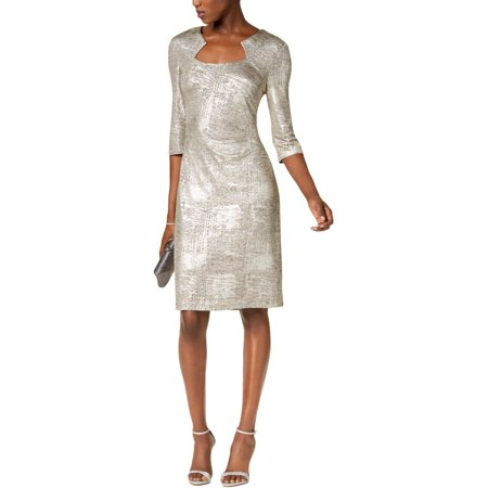 Womens Special Occasion Dresses - Connected Apparel Womens Party Special Occasion Cocktail Dress